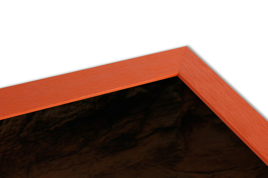 Kunst fotografie Mesa Arch