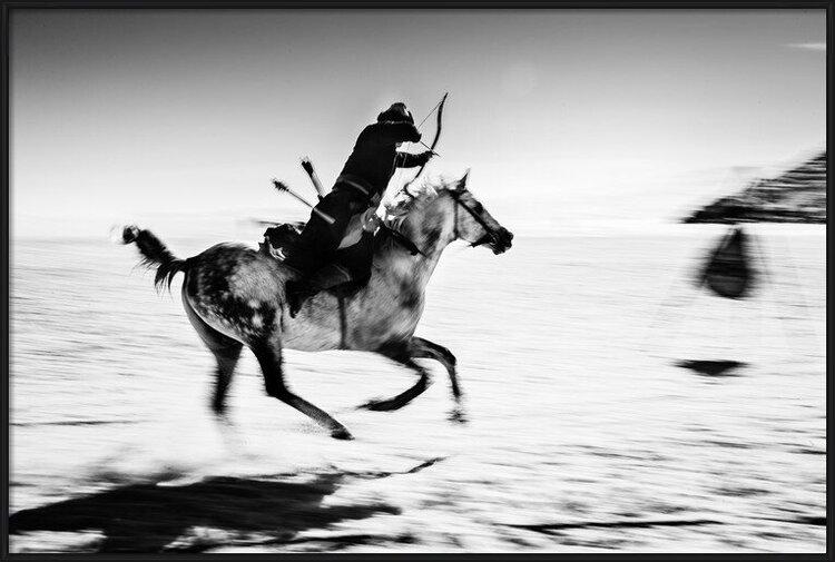 Kunst fotografie Untitled