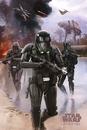 Rogue One: Star Wars Story - Death Trooper Beach