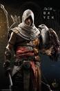 Assassins Creed Origins - Bayek