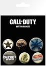 Call Of Duty - mix