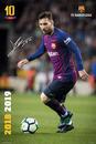 FC Barcelona - Messi 2018-2019